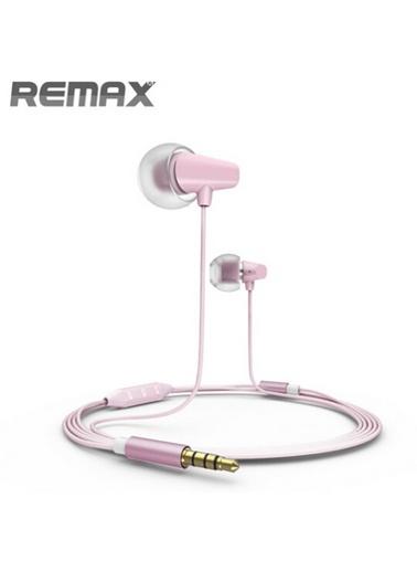 Rm-702 ANDROID Uyumlu Mikrofonlu Kulakiçi Kulaklık-Remax